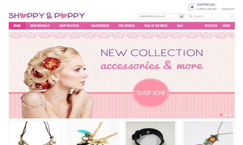 shoppy-poppy0