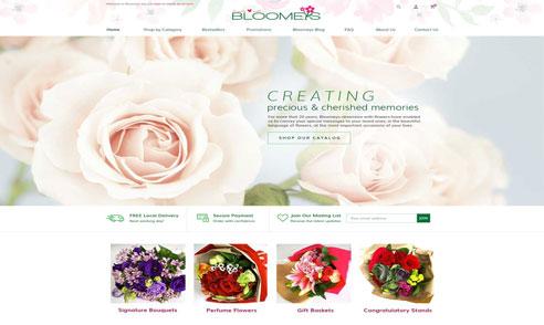 Bloomeys0