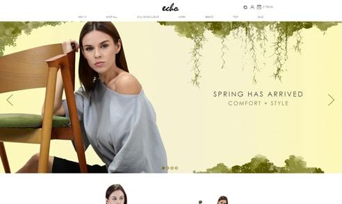 echo-of-nature-online
