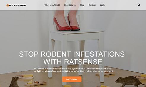 Ratsense