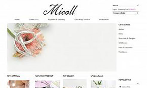 Micoll