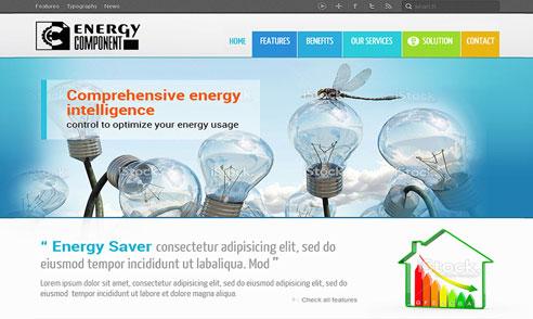 Energy-Component-0