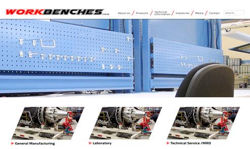 Workbenches-1