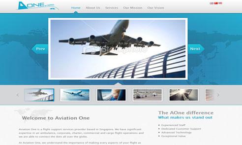 aviationone0