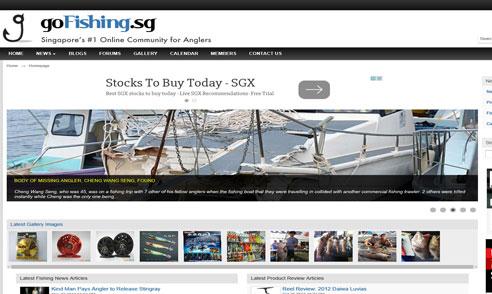 gofishing_0