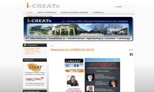 icreate_0