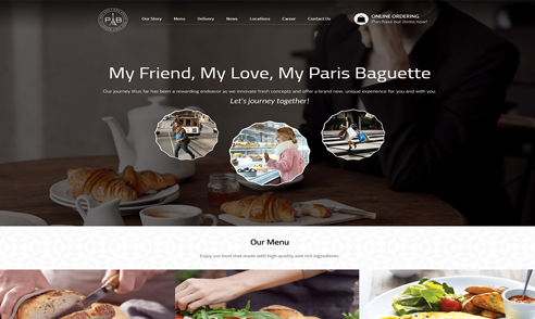 parisbaguette_image1