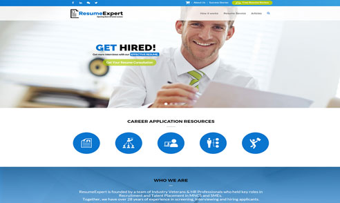 resumeexpert_thumb_19