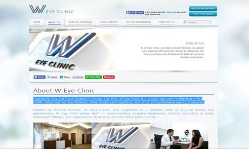 weyeclinic0