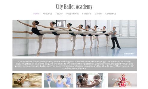 city_ballet0