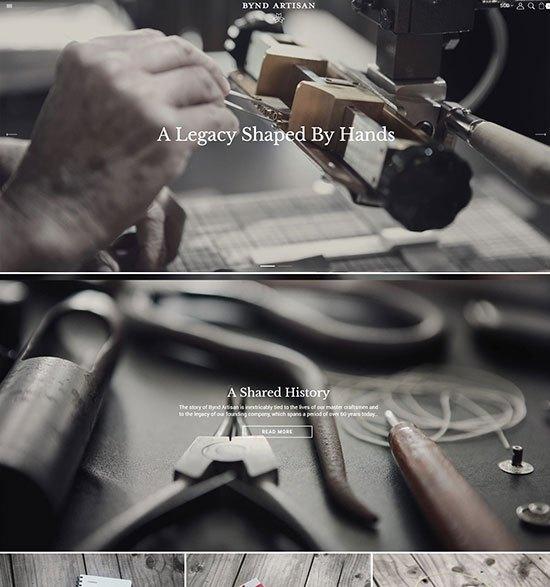 efusion-case-studies-bynd-artisan