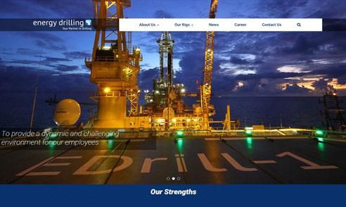 energy-drilling-management-pte-ltd0