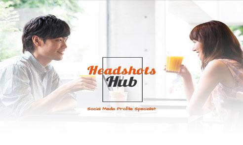 headshotthumb0