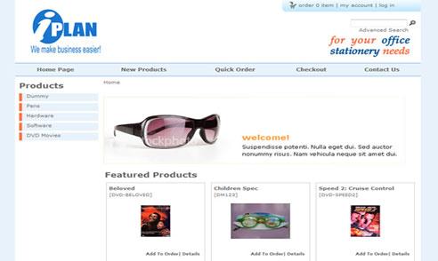 iPlan Pte Ltd