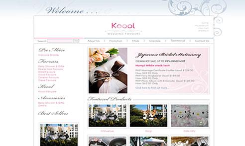 Koool