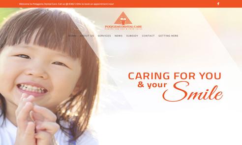 polygems-dental-care0