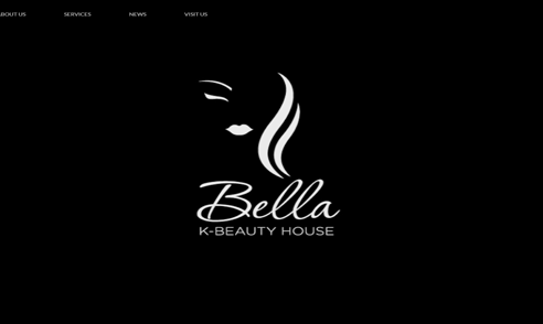 Salon Bella de Casa