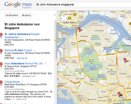 SEO with Google Places - Efusiontech Google Headquarters Map on nintendo headquarters map, microsoft corporate headquarters map, facebook headquarters map, apple headquarters map, cia headquarters map, oracle headquarters map, allstate headquarters map, symantec headquarters map, qualcomm headquarters map, groupon headquarters map, nasa headquarters map, sony headquarters map, walmart headquarters map, google earth florida usa, nike headquarters map, google corporate office, 3m headquarters map, dell headquarters map, epic headquarters map,