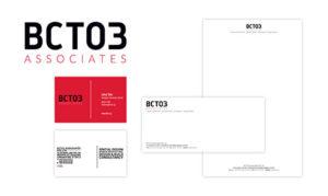 BCTO3