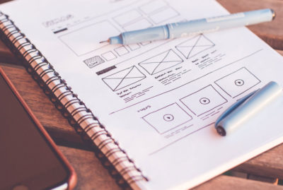 efusion-E-commerce-designers
