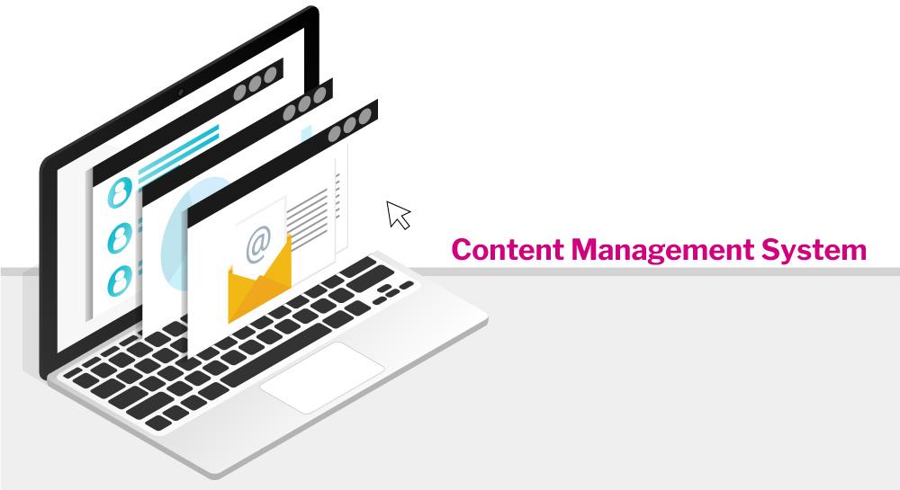 efusion-content-management-system-service