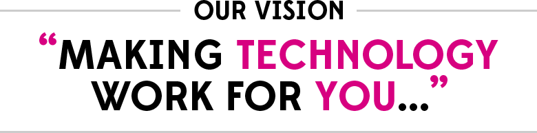 eFusion Vision
