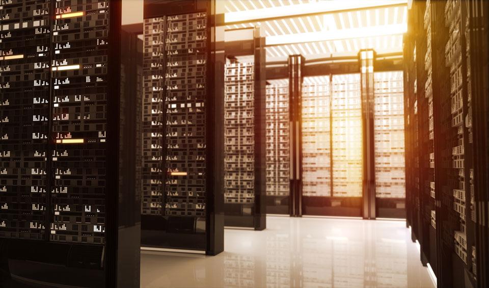 efusion-web-hosting-image