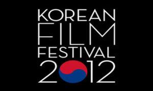 Korean Film Festival 2012