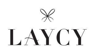 laycy-thumb