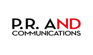 P.R. AND COMMUNICATIONS