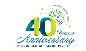 Pteris-Global-40thAnniversary-thumb