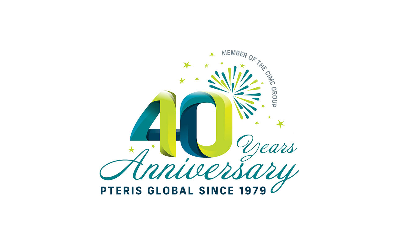 Pteris-Global-40thAnniversary