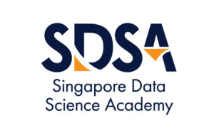 Singapore-Data-Science-Academy-thumb