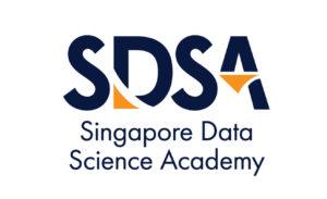 Singapore-Data-Science-Academy-thumb
