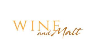 Wine and Malt