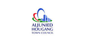 Aljunied-Hougang Town Council