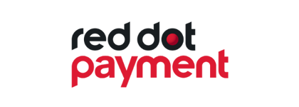 Payment Integration - Red Dot Payment