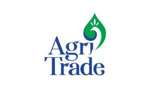 Agri Trade