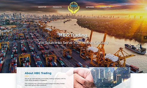 HBG Trading
