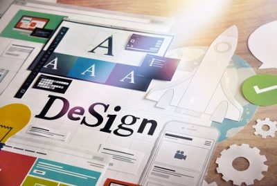 4 Web Design Trends to Look Out for This 2020