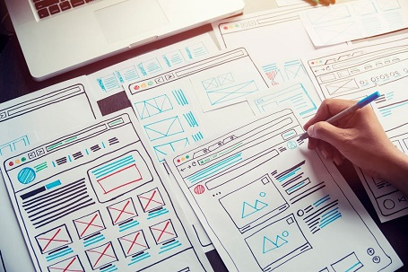 6 Web Design Mistakes That May Harm Your Business