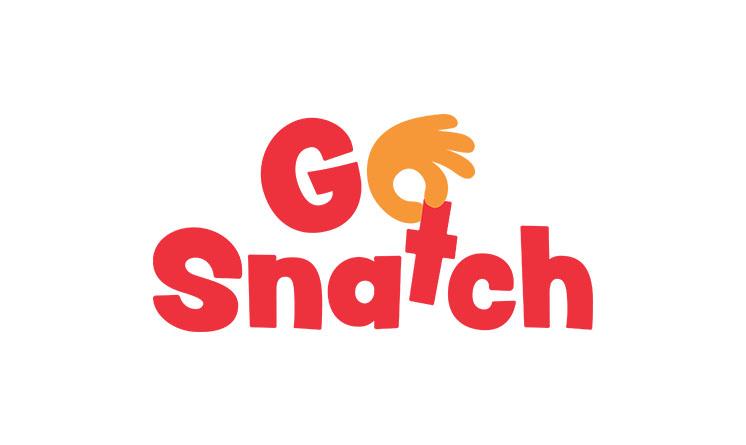Go Snatch