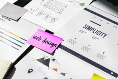 How to Improve Your Website Design?