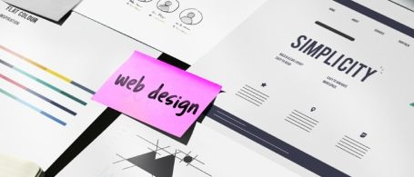How to Improve Your Website Design?