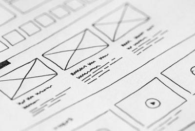 Reasons Why It is The Best Time to Revamp Your Website