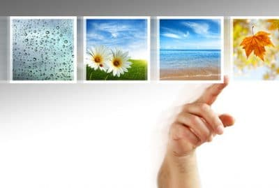 Stock Photos: How to Choose the Right Ones
